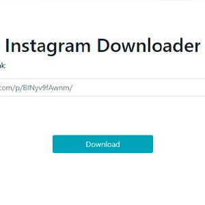herramienta-descarga-instagram-2